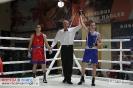 Открытый ринг 30 сентября 2017. БК Ударник - Зал на Волгоградском проспекте._6