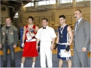 Чемпионат Москвы 2009 год_10