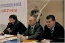 Чемпионат Москвы 2009 год_18