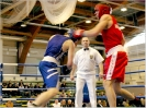 Чемпионат Москвы 2009 год_19