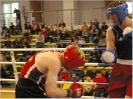 Чемпионат Москвы 2009 год_27