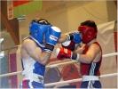 Чемпионат Москвы 2009 год_2
