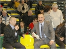 Чемпионат Москвы 2009 год_4