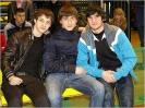 Чемпионат Москвы 2009 год_6