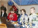 Чемпионат Москвы 2009 год_7