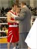 Чемпионат Москвы 2009 год_9