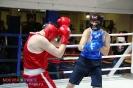 Турнир Ударная сила 10 20-24 апреля 2016 клуб бокса Ударник_10