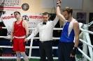 Турнир Ударная сила 10 20-24 апреля 2016 клуб бокса Ударник_12