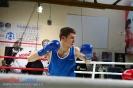Турнир Ударная сила 10 20-24 апреля 2016 клуб бокса Ударник_19