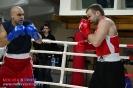 Турнир Ударная сила 10 20-24 апреля 2016 клуб бокса Ударник_22