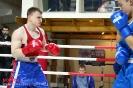 Турнир Ударная сила 10 20-24 апреля 2016 клуб бокса Ударник_28