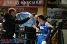 Турнир Ударная сила 10 20-24 апреля 2016 клуб бокса Ударник_35