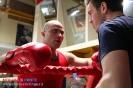 Турнир Ударная сила 10 20-24 апреля 2016 клуб бокса Ударник_36
