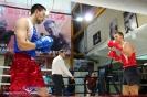 Турнир Ударная сила 10 20-24 апреля 2016 клуб бокса Ударник_3