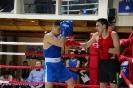 Турнир Ударная сила 10 20-24 апреля 2016 клуб бокса Ударник_47