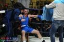 Турнир Ударная сила 10 20-24 апреля 2016 клуб бокса Ударник_52