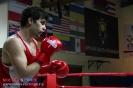 Турнир Ударная сила 10 20-24 апреля 2016 клуб бокса Ударник_56