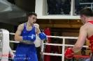 Турнир Ударная сила 10 20-24 апреля 2016 клуб бокса Ударник_58