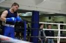 Турнир Ударная сила 10 20-24 апреля 2016 клуб бокса Ударник_60