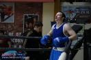 Турнир Ударная сила 10 20-24 апреля 2016 клуб бокса Ударник_6