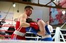 Турнир Ударная сила 10 20-24 апреля 2016 клуб бокса Ударник_7