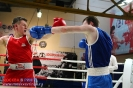 Турнир Ударная сила 10 20-24 апреля 2016 клуб бокса Ударник_8
