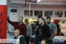 Чемпионат Москвы среди 2-3 разрядов Ударник 2017_25