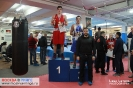 Чемпионат Москвы среди 2-3 разрядов Ударник 2017_41