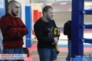 Чемпионат Москвы среди 2-3 разрядов Ударник 2017_51