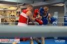Чемпионат Москвы среди 2-3 разрядов Ударник 2017_66