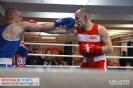 Чемпионат Москвы среди 2-3 разрядов Ударник 2017_71
