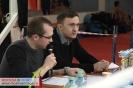 Чемпионат Москвы среди 2-3 разрядов Ударник 2017_73