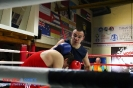 Турнир класса Б, посвященный олимпийским чемпионам Степашкину С.И., Лагутину Б.Н., Григорьеву О.Г. _85
