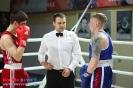 Турнир Ударная сила 8 в клубе Ударник 23-27 марта 2016_35