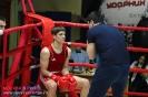 Турнир Ударная сила 8 в клубе Ударник 23-27 марта 2016_37