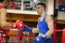 Турнир Ударная сила 8 в клубе Ударник 23-27 марта 2016_43