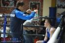 Турнир Ударная сила 8 в клубе Ударник 23-27 марта 2016_44