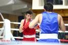 Турнир Ударная сила 8 в клубе Ударник 23-27 марта 2016_4