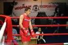 Турнир Ударная сила 8 в клубе Ударник 23-27 марта 2016_8