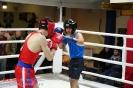 Турнир Ударная сила 9 15-16 апреля 2016 БК Ударник день 2_46