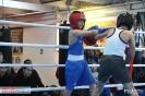Открытый ринг по боксу в БК Ударник на Кожуховской_10