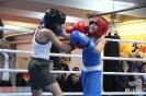 Открытый ринг по боксу в БК Ударник на Кожуховской_11