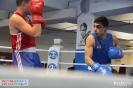 Открытый ринг по боксу в БК Ударник на Кожуховской_12