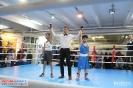 Открытый ринг по боксу в БК Ударник на Кожуховской_13