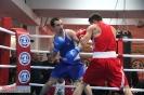 Открытый ринг по боксу в БК Ударник на Кожуховской_14