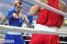 Открытый ринг по боксу в БК Ударник на Кожуховской_15