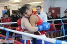 Открытый ринг по боксу в БК Ударник на Кожуховской_16