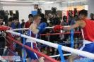 Открытый ринг по боксу в БК Ударник на Кожуховской_17
