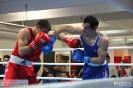 Открытый ринг по боксу в БК Ударник на Кожуховской_18
