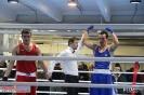 Открытый ринг по боксу в БК Ударник на Кожуховской_19